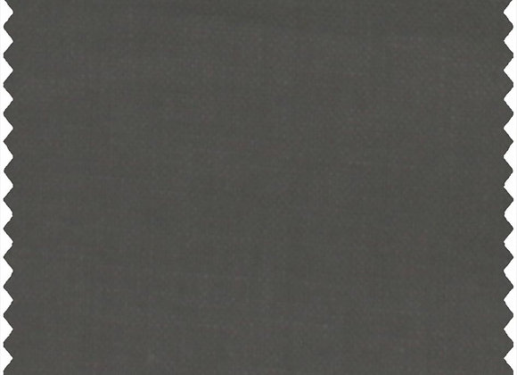 Tyrone Mid Grey 8106