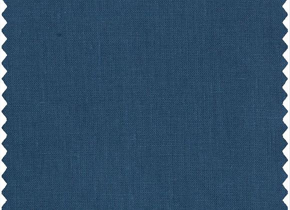 Lismore 01 Metal Blue 8048