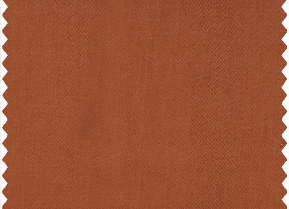 Cloughy Caramel 15162