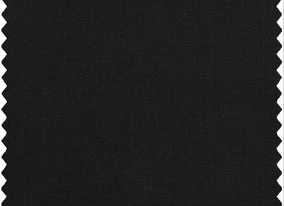 Kildare Black 136