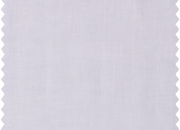Original  White 266