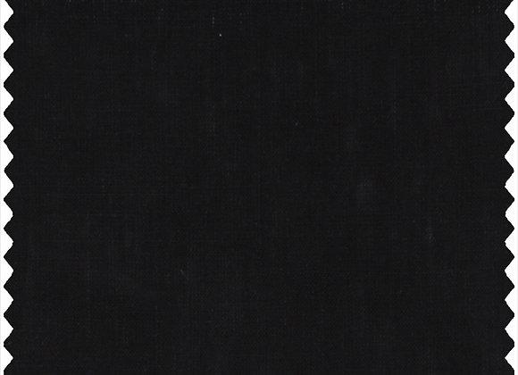 Quintin Black 136