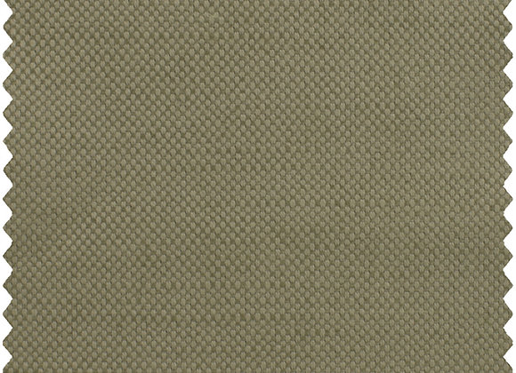 Lavin Verde 15384