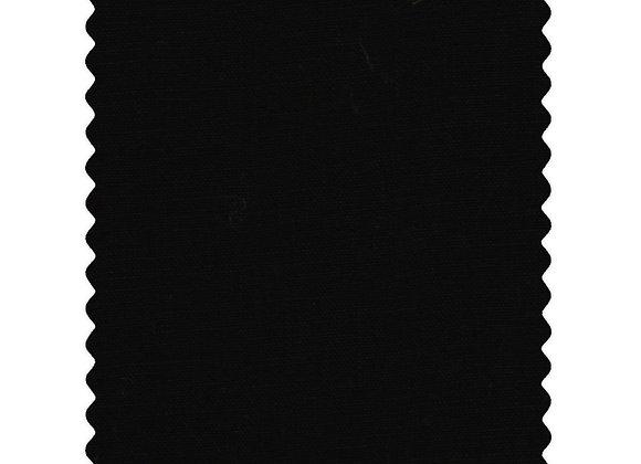 Lismore Black