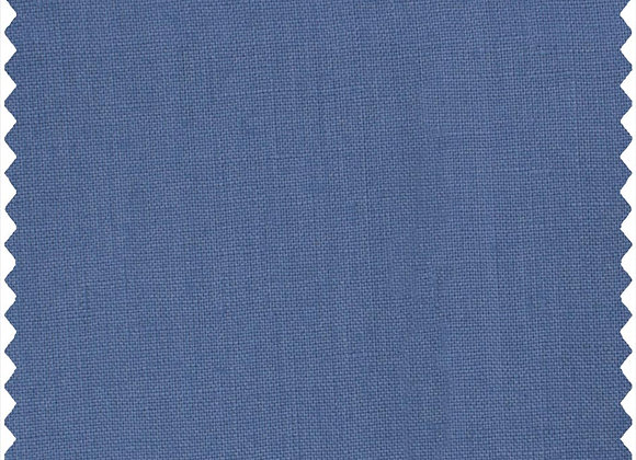 Tropical Slate Blue 8108