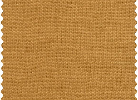 Kildare Mustard Yellow 15438