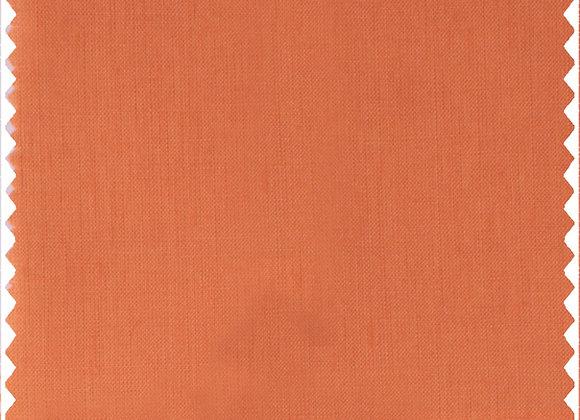 Dunluce Orange 11982