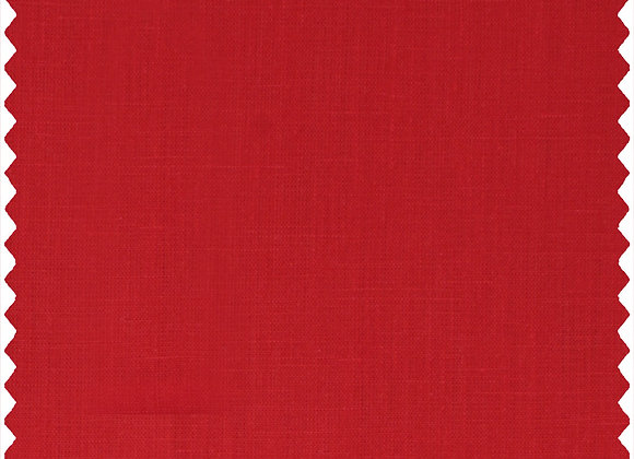 Dunluce Red 15193