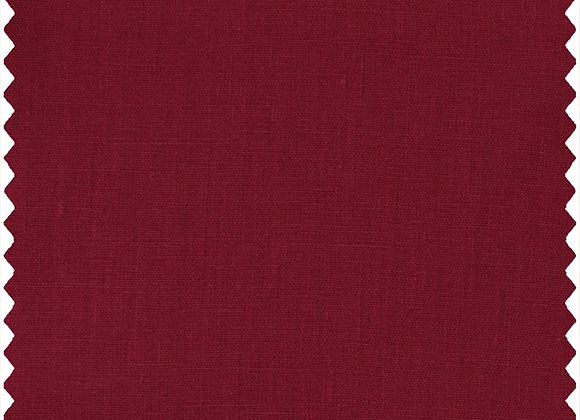 Lismore 01 Red 15062