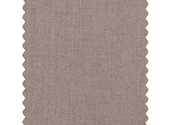 Lismore Natural 1166