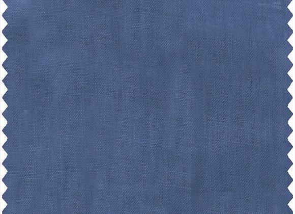 Original Lagan Blue