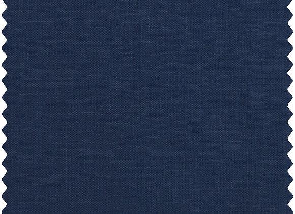 Lismore 01 Deep Blue 15448