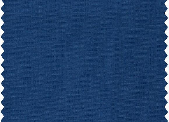 Dunluce Cobalt blue 15334