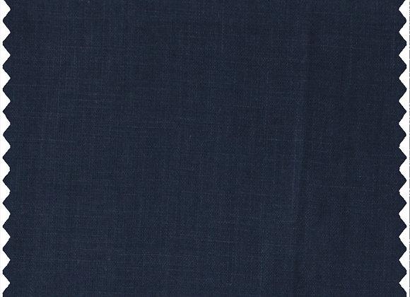 Dunluce Navy 15072