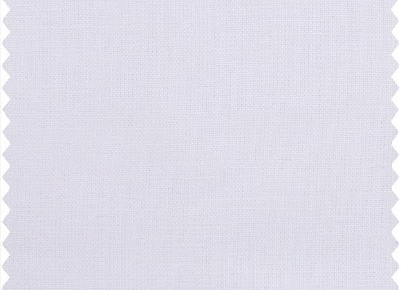 Kildare White 266