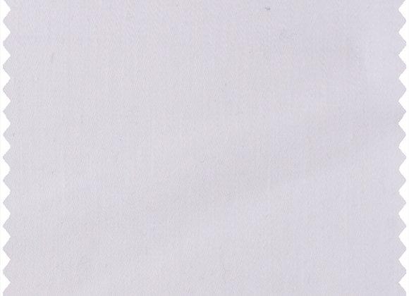 Cloughy White 266