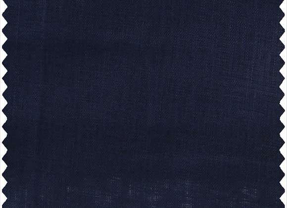Original Navy 15072