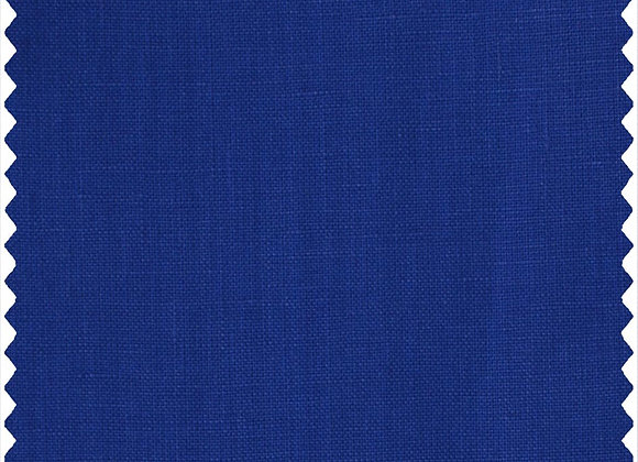 Tropical Royal Blue 15077