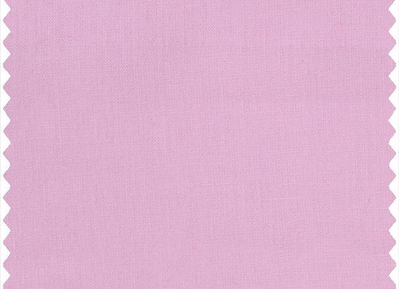 Lismore 01 Pink 15015