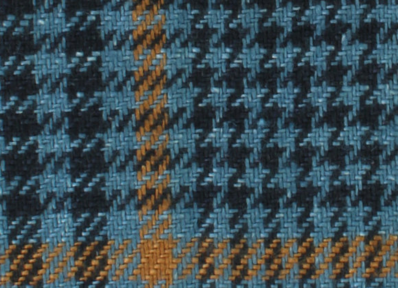 Dorsey 06 Colour 1