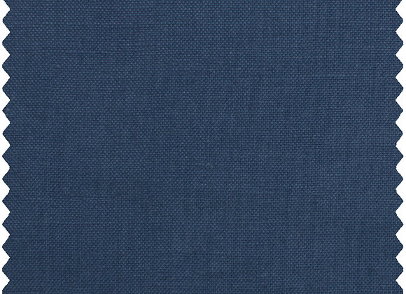Kildare Blueberry 8099