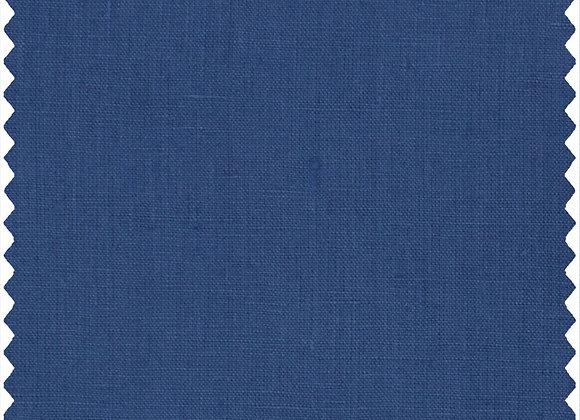 Lismore 01 Blue 15120