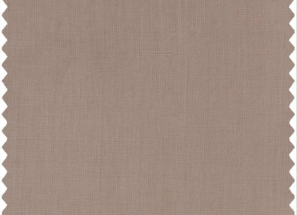 Lismore 01 Simply Taupe 9135