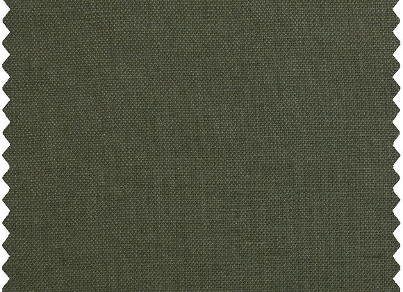 Kildare Seaweed 15439