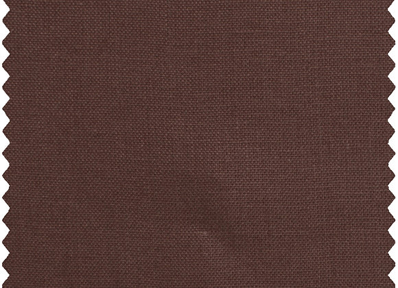 Kildare Chocolate 15432