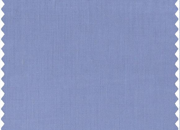Quintin Frejus Blue 6091