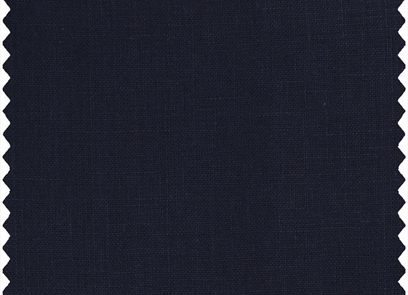 Tropical Navy 8079