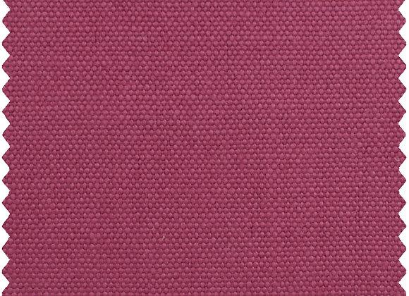 Muldoon Raspberry 15404