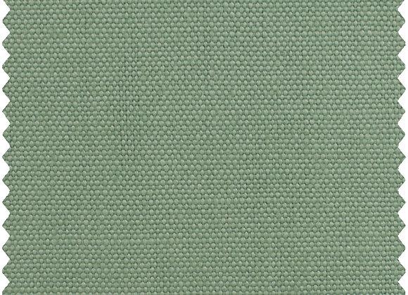 Muldoon Mint 15408