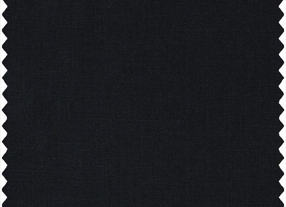 Lismore 01 Dk Navy 8104
