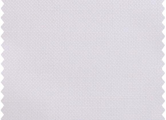 Lavin White 180