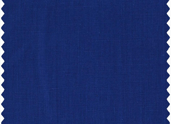 Lismore 01 Royal Blue 15077