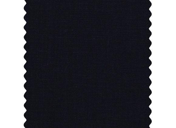 Lismore Navy 860