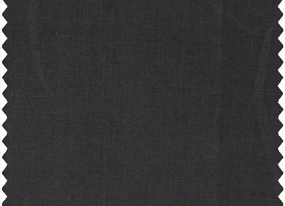 Dunluce Charcoal 15054