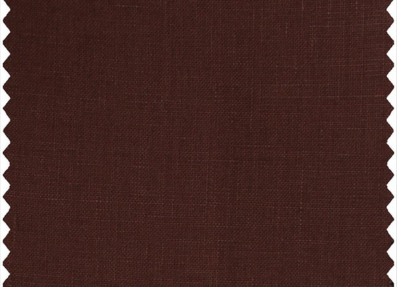 Tropical Golden Brown 15148