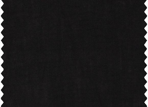 Armagh Black 136