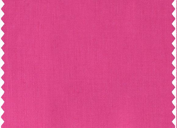 Dunluce Hot Pink 11981