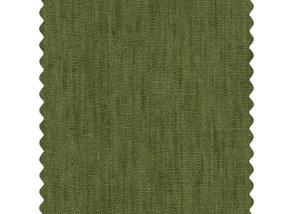Gurteen 07 Colour 5