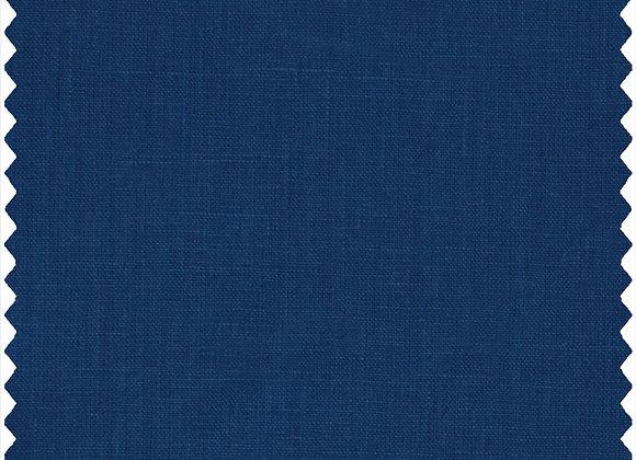 Lismore 01 Cobalt Blue 15334