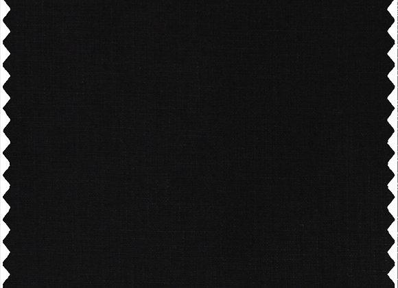 Lismore 01 Black 136