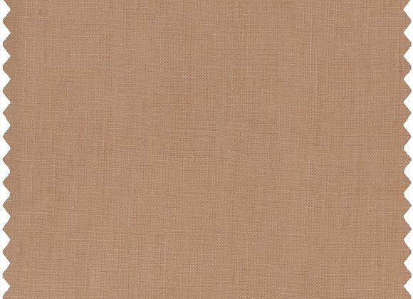 Lismore 01 Sand 8195