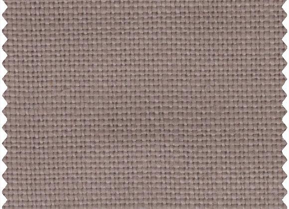 Wilde Cement 14051