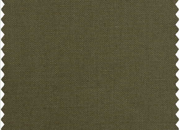 Kildare Dark Olive 15440