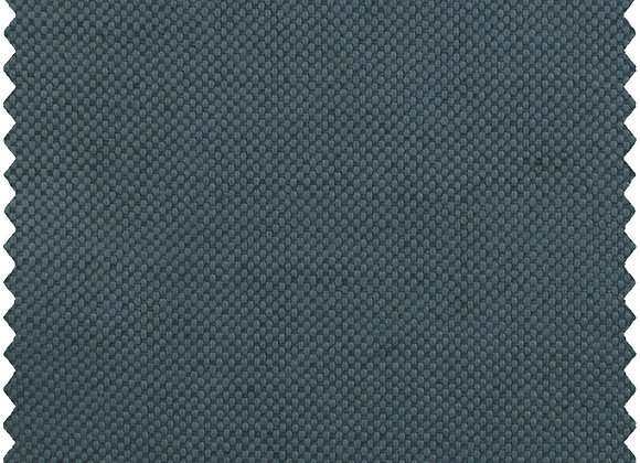 Lavin Spruce 15397