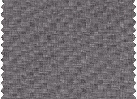 Lismore 01 Grey 10614