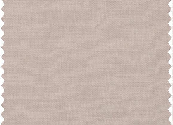 Lismore Antique White